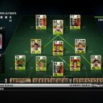 FIFA_10_Ultimate_Team