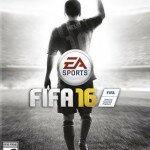 FIFA-16-Predzakaz-oblozhka