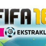 Чемпионат Польши в FIFA 16
