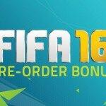 fifa-16-pre-order-details