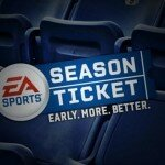 future-ea-sports-season-ticket_656x369