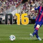 FIFA-16-0-702x360