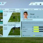 1439361839_FIFA 16 Career Mode Player training routines