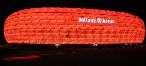 1439361889_Licensing for the Bundesliga