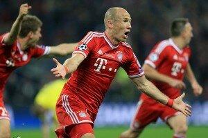 Arjen Robben FIFA 16-min