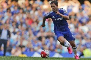 Eden Hazard FIFA 16-min