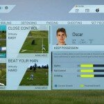 FIFA-16-Career-Mode
