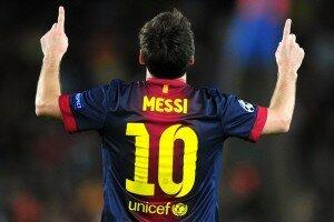 Lionel Messi FIFA 16-min