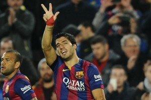 Luis Suarez FIFA 16-min