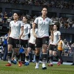 ea-canada-has-been-working-on-women-s-football-for-two-years-created-prototype-us...-1117841