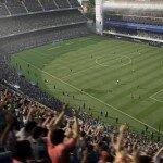 fifa-stadium