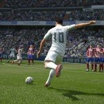 fifa16_xboxone_ps4_gamescom_rmvatl_lr_wm-min
