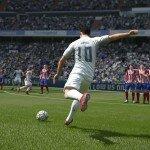 fifa16_xboxone_ps4_gamescom_rmvatl_lr_wm-min