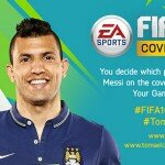 FIFACV_Aguero_5-105e